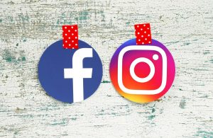 Facebook ja Instagram turundus