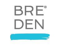 Breden-logo-2