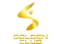 GoldenClubLogo-2
