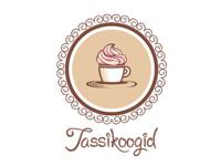 kohvik-tassikoogid-logo-2