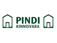 pindi_kv-2