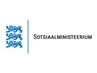 sotsiaalministeerium-logo-2