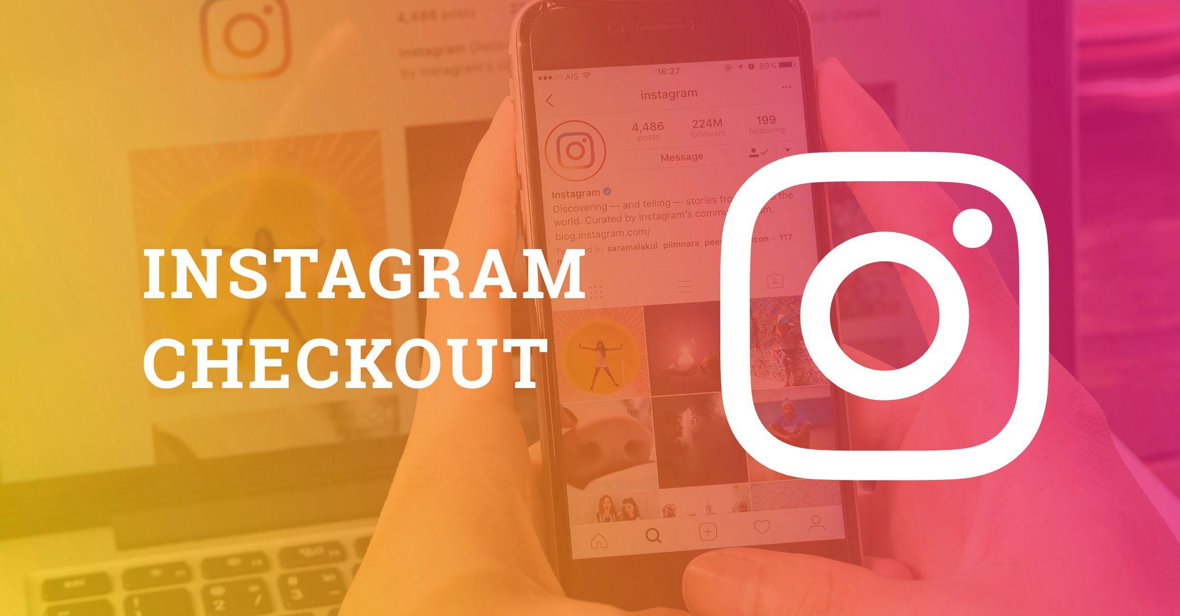 Instagram turundus
