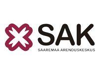 Saaremaa-Arenduskeskus-2